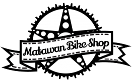 Matawan Bike Shop